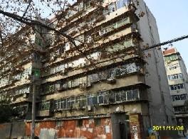 吴中西安市沣惠小区