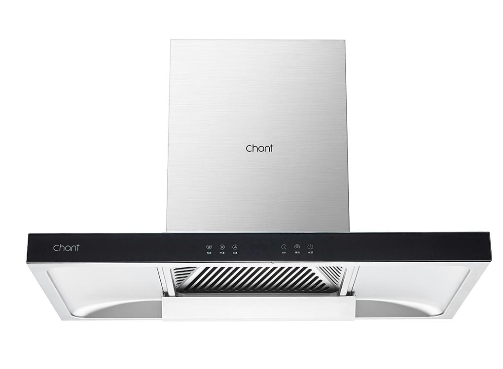 CXW-268-T11